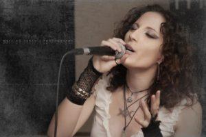 Tamara Basile