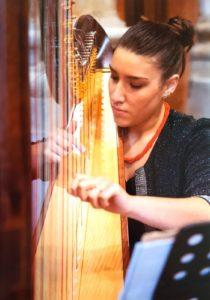 Chiara Bonardi