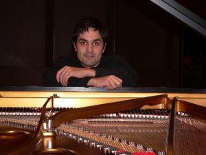 Dario Cusano
