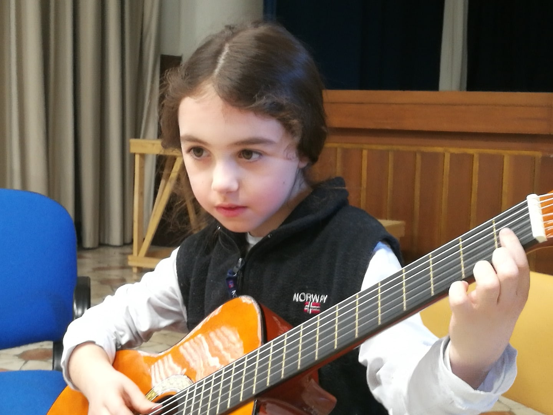 Lanfredi Lucrezia