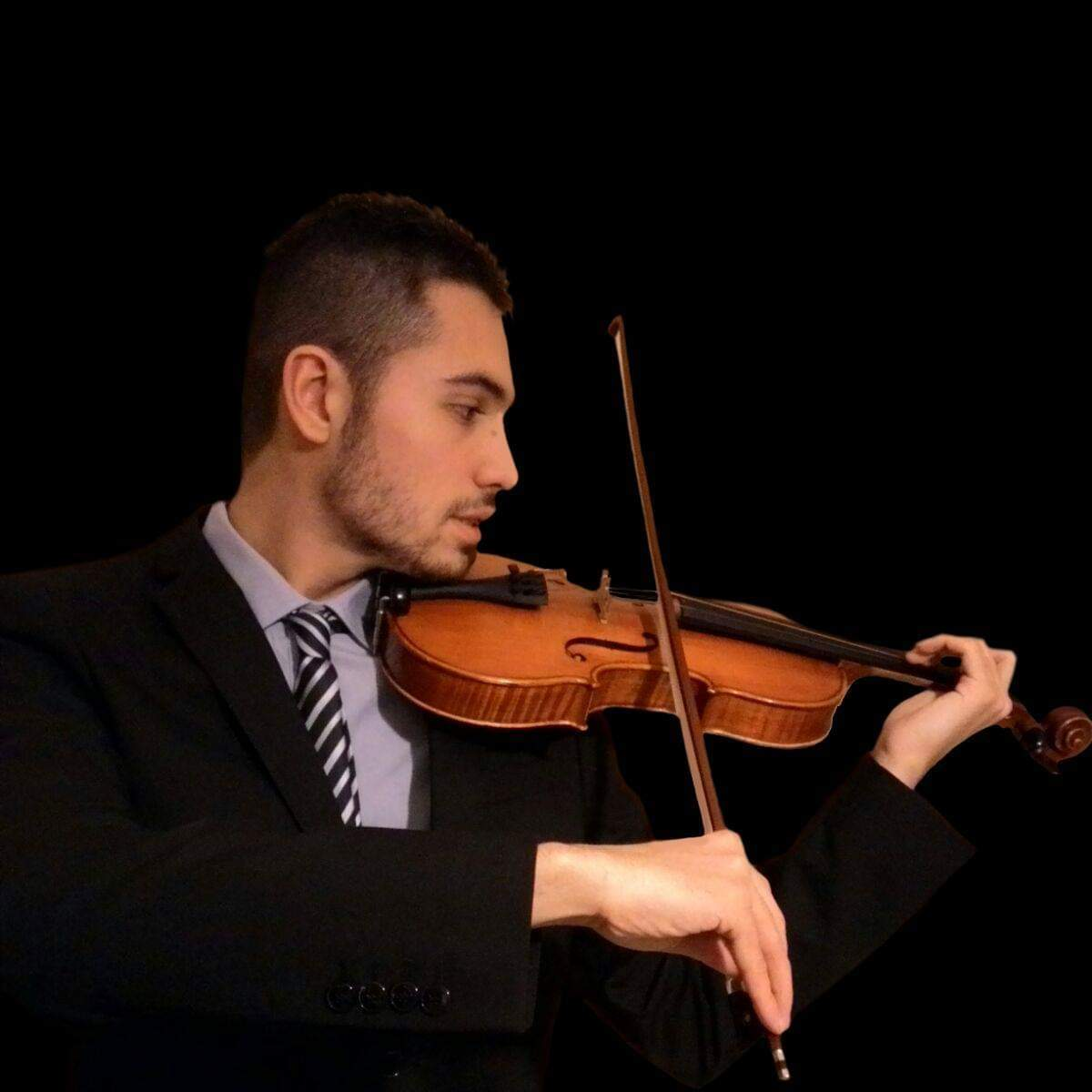 Ronaghi Stefano