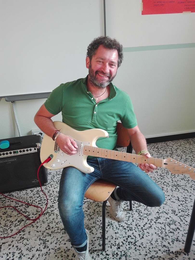 Brignoli Raffaele