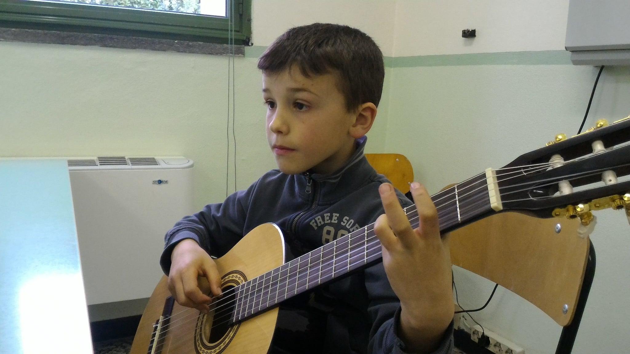 Magri Claudio