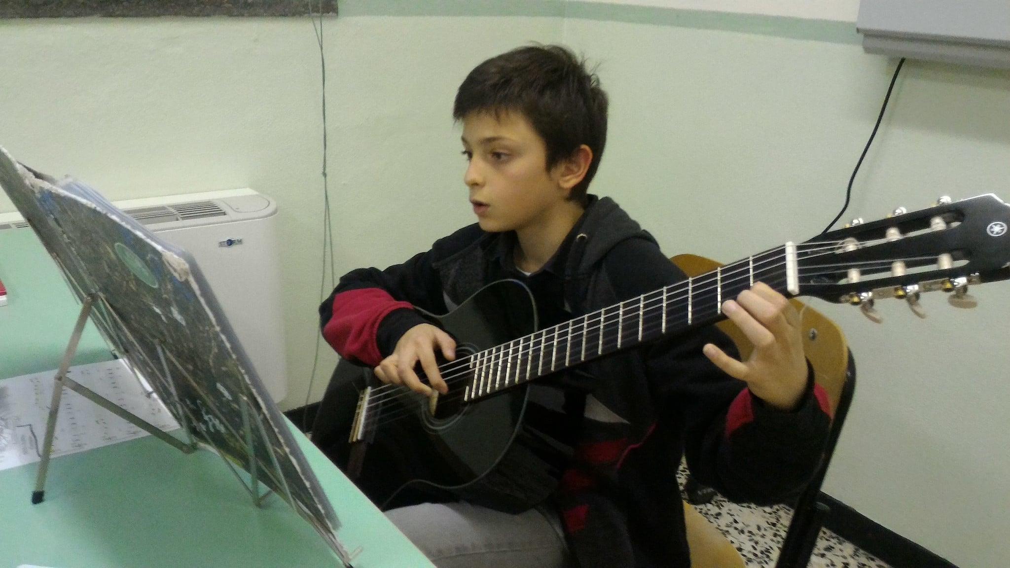 Manfredini Edoardo