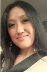 Thasala Phan