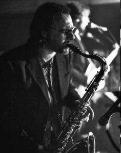 Gianluca Zacchi